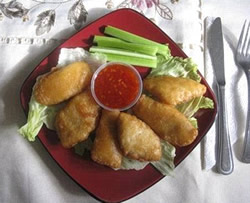 battered-haddock-bites