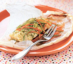 parchment-baked-haddock